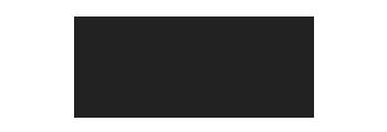 Logo-Ifoa